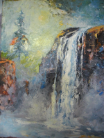 waterfall_mallfred_keresturi_2014